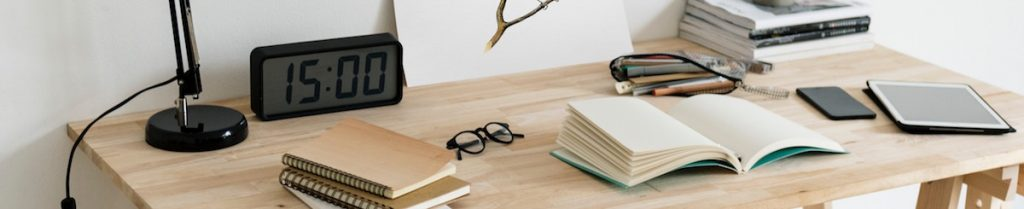 Brak listu motywacyjnego - samotne curriculum vitae
