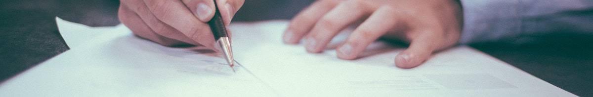 Czy dodawać referencje do CV w języku angielskim?