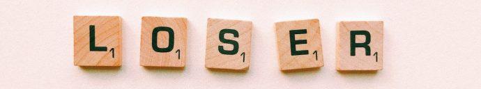 List motywacyjny - kluczowy pierwszy akapit i pierwsze zdanie