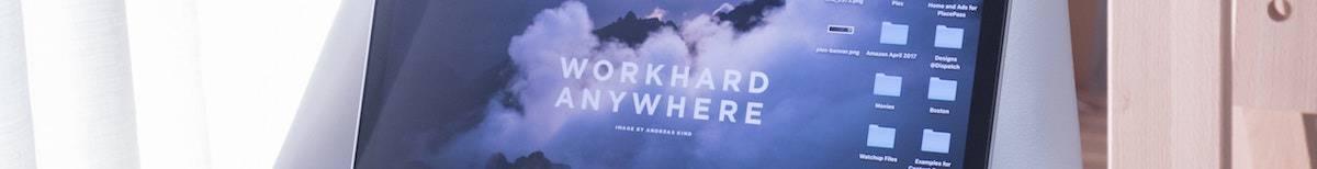 Rozmowa kwalifikacyjna - pytania o trudne warunki pracy