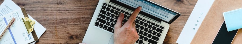 """Używanie """"oklepanych"""" zwrotów w liście motywacyjnym, to coś, czego rekruterzy nie trawią."""
