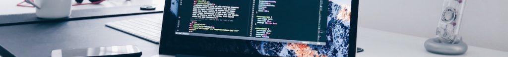 Wzory CV w branży IT i nowych technologii