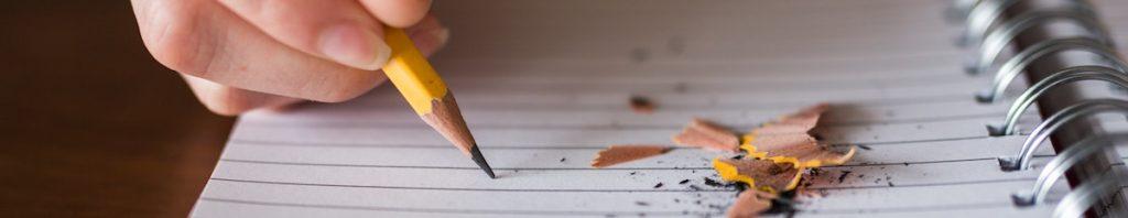 Zbyt ogólne curriculum vitae