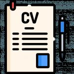 Czy dawać w CV zdjęcie legitymacyjne?