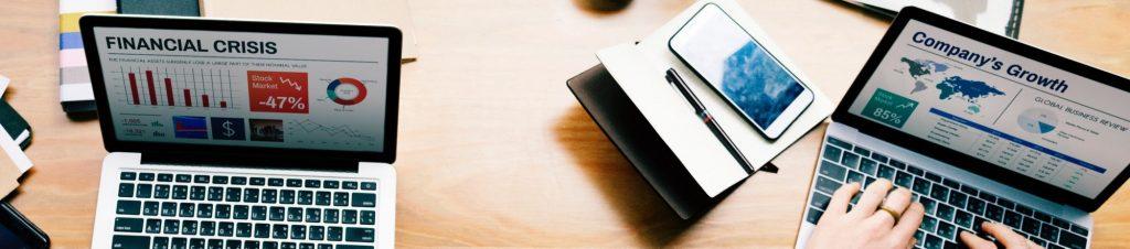 Jak napisać list motywacyjny - podsumowanie