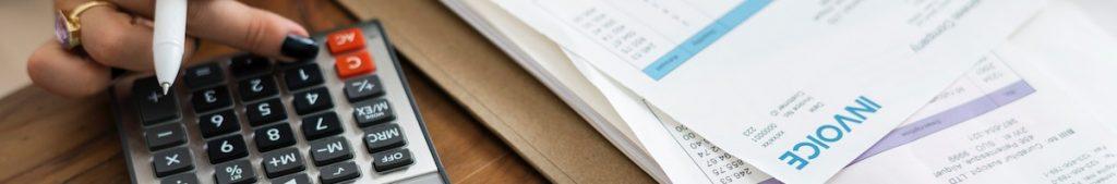 Wzory listów motywacyjnych w branży finansowej