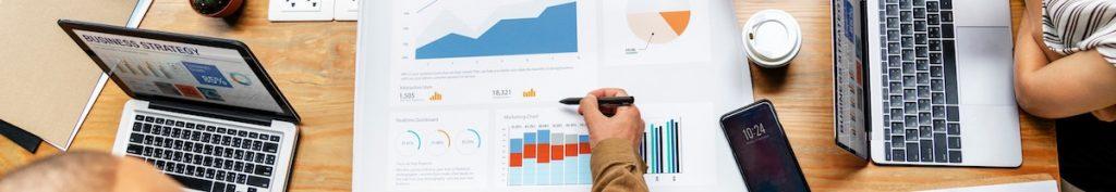 Wzory listów motywacyjnych w branży reklamy, marketingu, PR-u