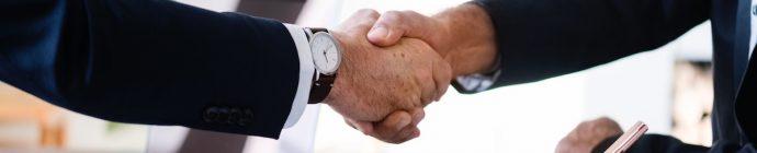 Wzory listów motywacyjnych w branży sprzedażowej i obsłudze klienta