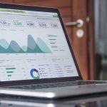 6 interesujących statystyk na temat rekrutacji i poszukiwania praca