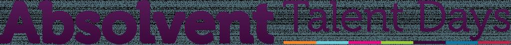 Absolwenta Talent Days Logo