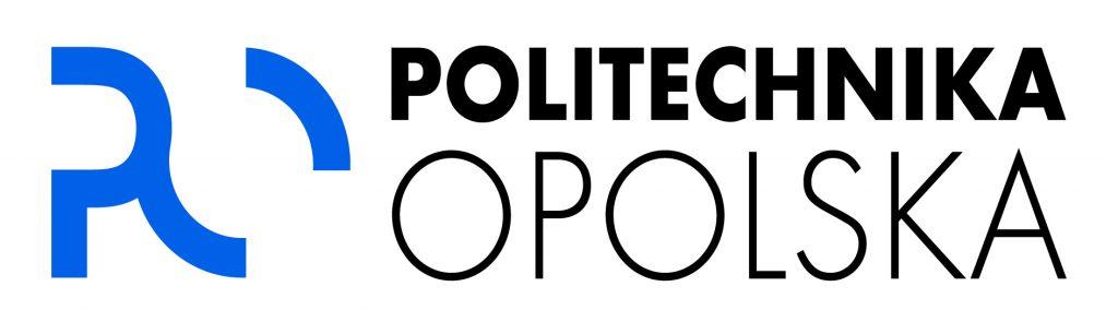 Politechnika Opolska logo