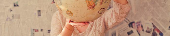 Rekrutacja i zatrudnienie na świecie