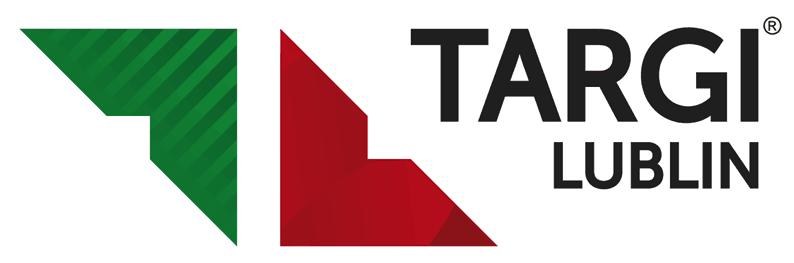 Targi PRacy Lublin logo