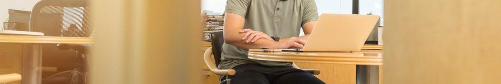 Negocjacje warunków pracy i benefity pracownicze
