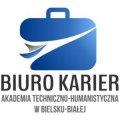 27. Targi Pracy Akademii Techniczno-Humanistycznej (Bielsko-Biała, 2019)