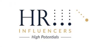 HRinfluencers.pl