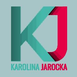 KJarocka.pl