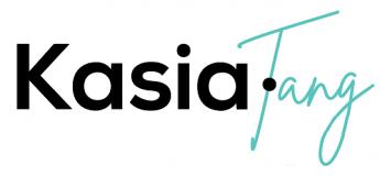 KasiaTang.com