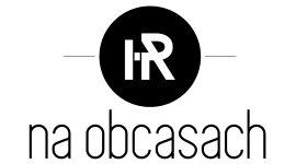 HRnaobcasach.pl