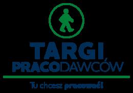 event logotype