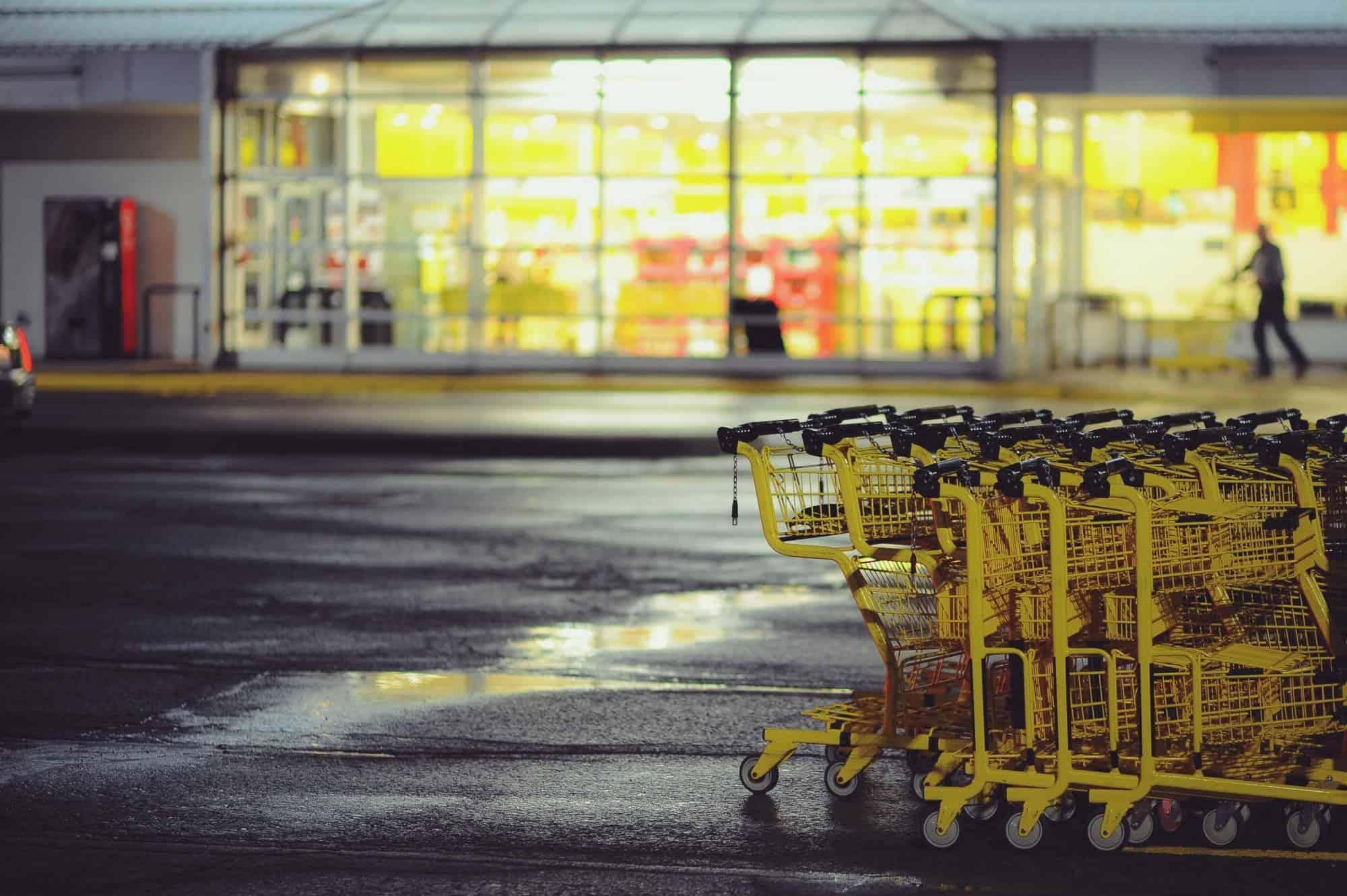 podanie o prac u0119 w hipermarkecie carrefour  kasjer