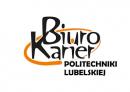 """XX Targi Pracy Politechniki Lubelskiej """"Inżynier na rynku pracy"""" (Lublin 2019)"""