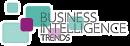 Business Intelligence Trends (Warszawa 2019)