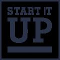 Start It Up (Gliwice 2019)
