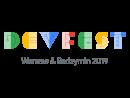 DevFest – Warsaw & Radzymin (Warszawa 2019)