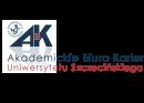 X Giełda Pracy Uniwersytetu Szczecińskiego (Szczecin 2019)