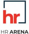 HR Arena (Jasionka 2019)