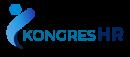 IV Kongres HR (Katowice 2020)