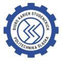 [ONLINE] Inżynierskie Targi Pracy i Przedsiębiorczości Politechniki Śląskiej