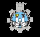 Akademickie Targi Pracy na Politechnice Częstochowskiej (Częstochowa 2020)