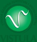 Vistula - logo
