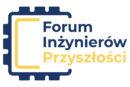 Forum Inżynierów Przyszłości (Wrocław 2020)