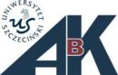[ONLINE] Wirtualna Giełda Pracy Uniwersytetu Szczecińskiego