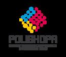 [ONLINE] POLISHOPA Design Thinking Conference 2021