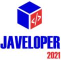 [ONLINE] Javadeveloper 2021