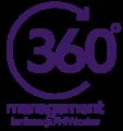 [ONLINE] Konferencja Management 360°